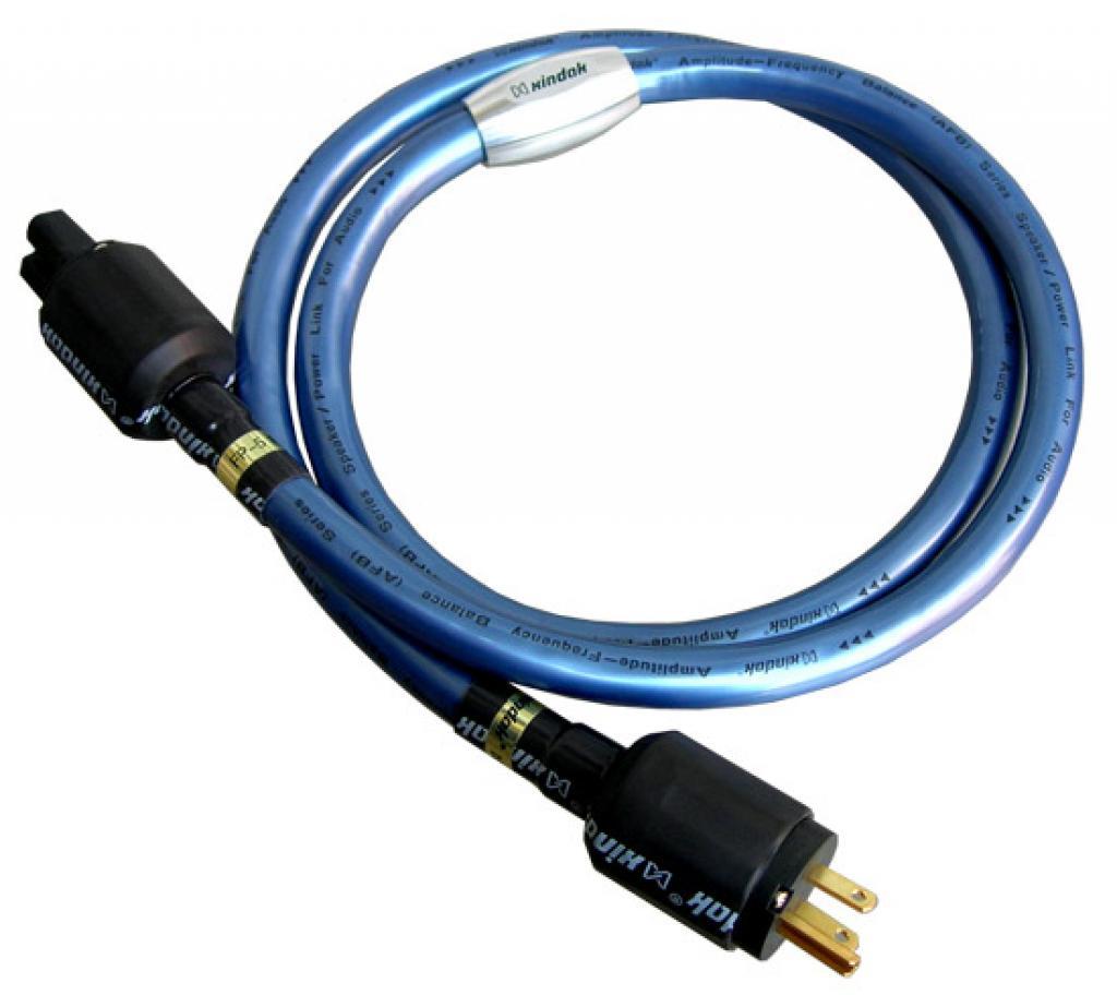 Cablu Alimentare Xindak Fp-5 1.5 Metri