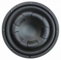 Subwoofer Auto Md.Lab SW-ES10