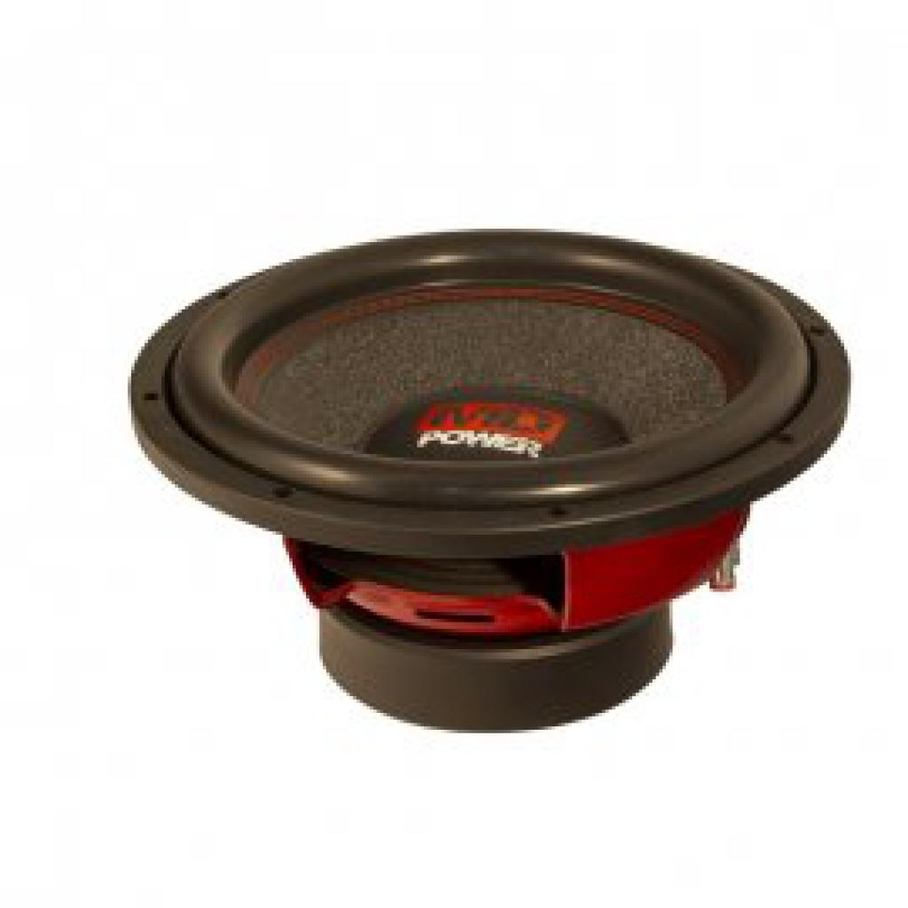 Subwoofer Auto Md.Lab SW-MD12