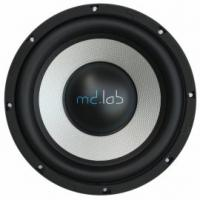 Subwoofer Auto Md.Lab SW-C12