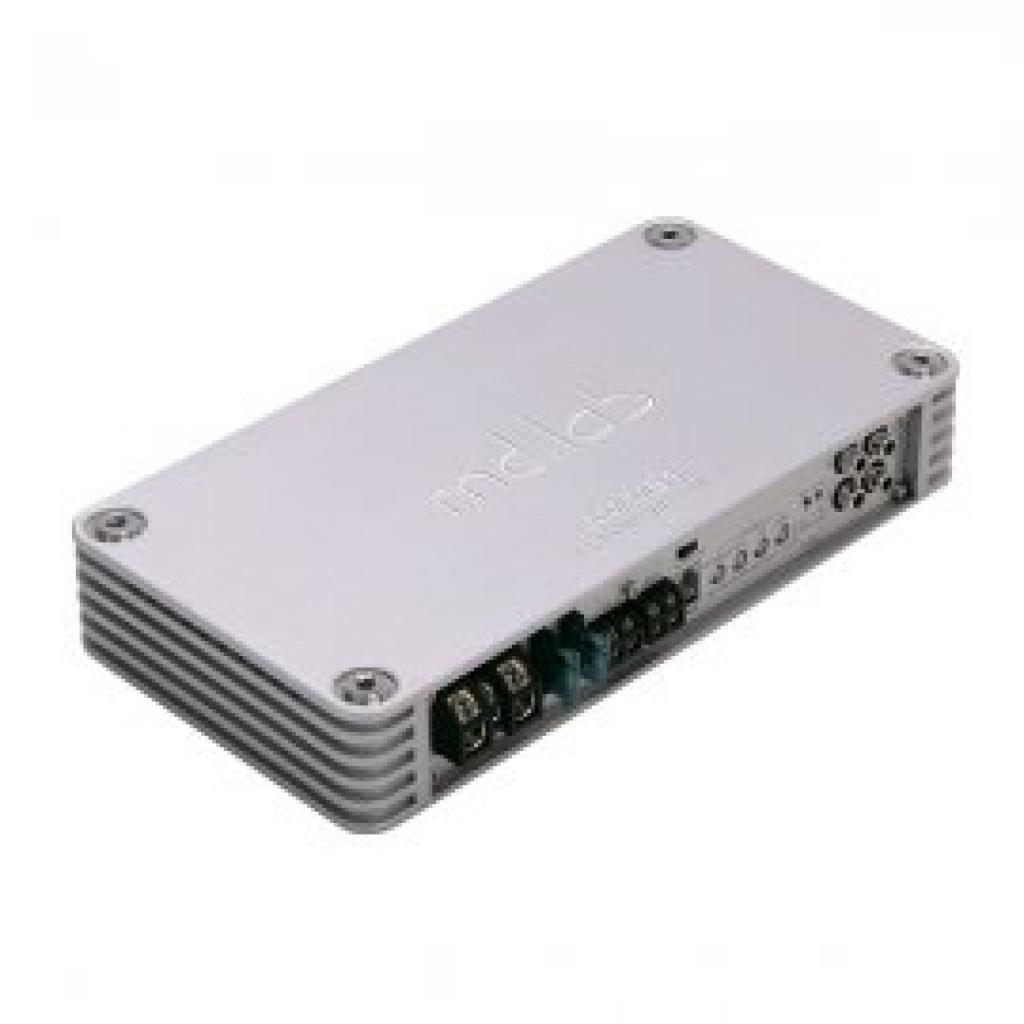 Amplificator Auto Md.Lab AM-MB1