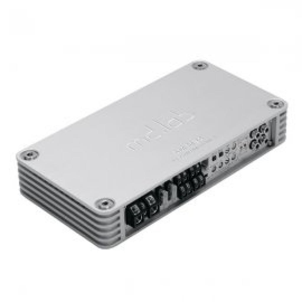 Amplificator Auto Md.lab Am-mb4