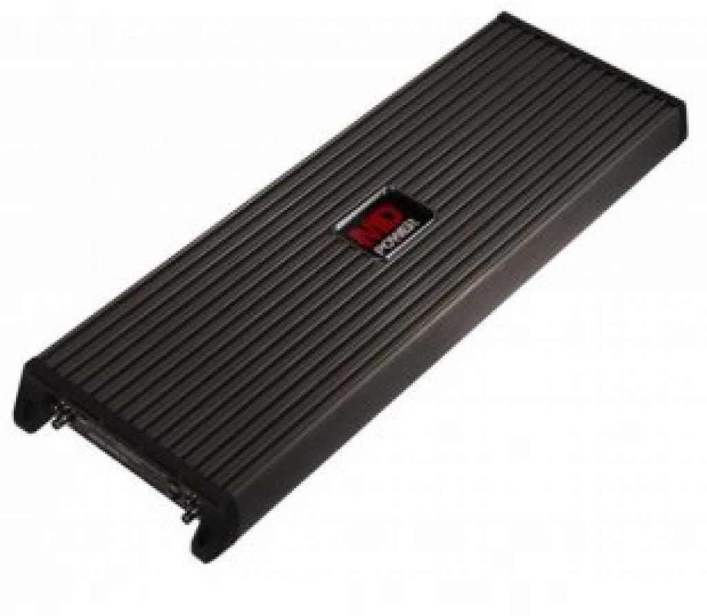Amplificator Auto Md.lab Am-dc4500.1d