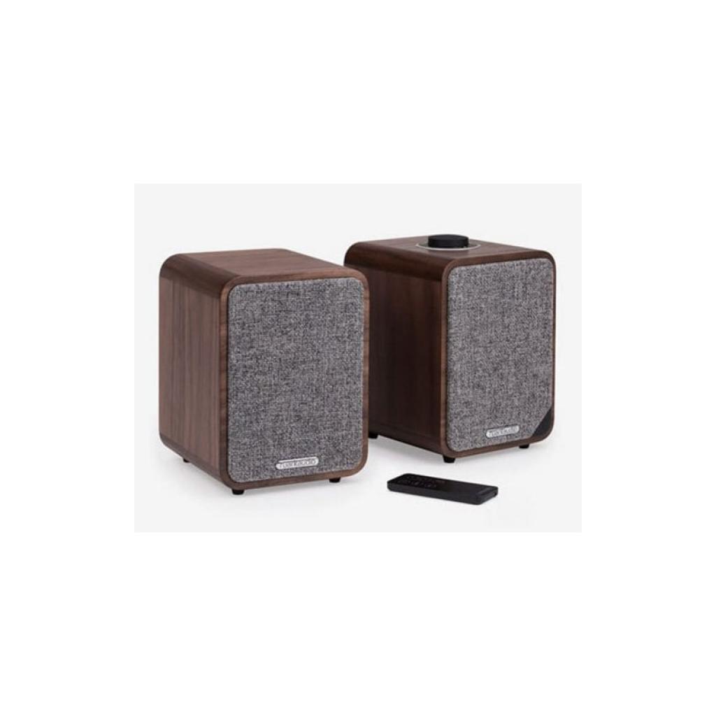 Boxe Active Ruark Audio MR1 Grey