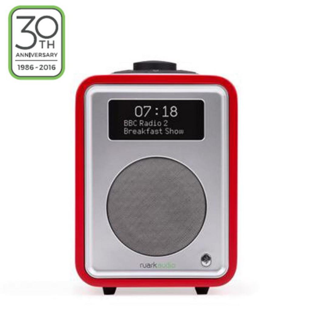Tuner Radio Ruark Audio R1-30