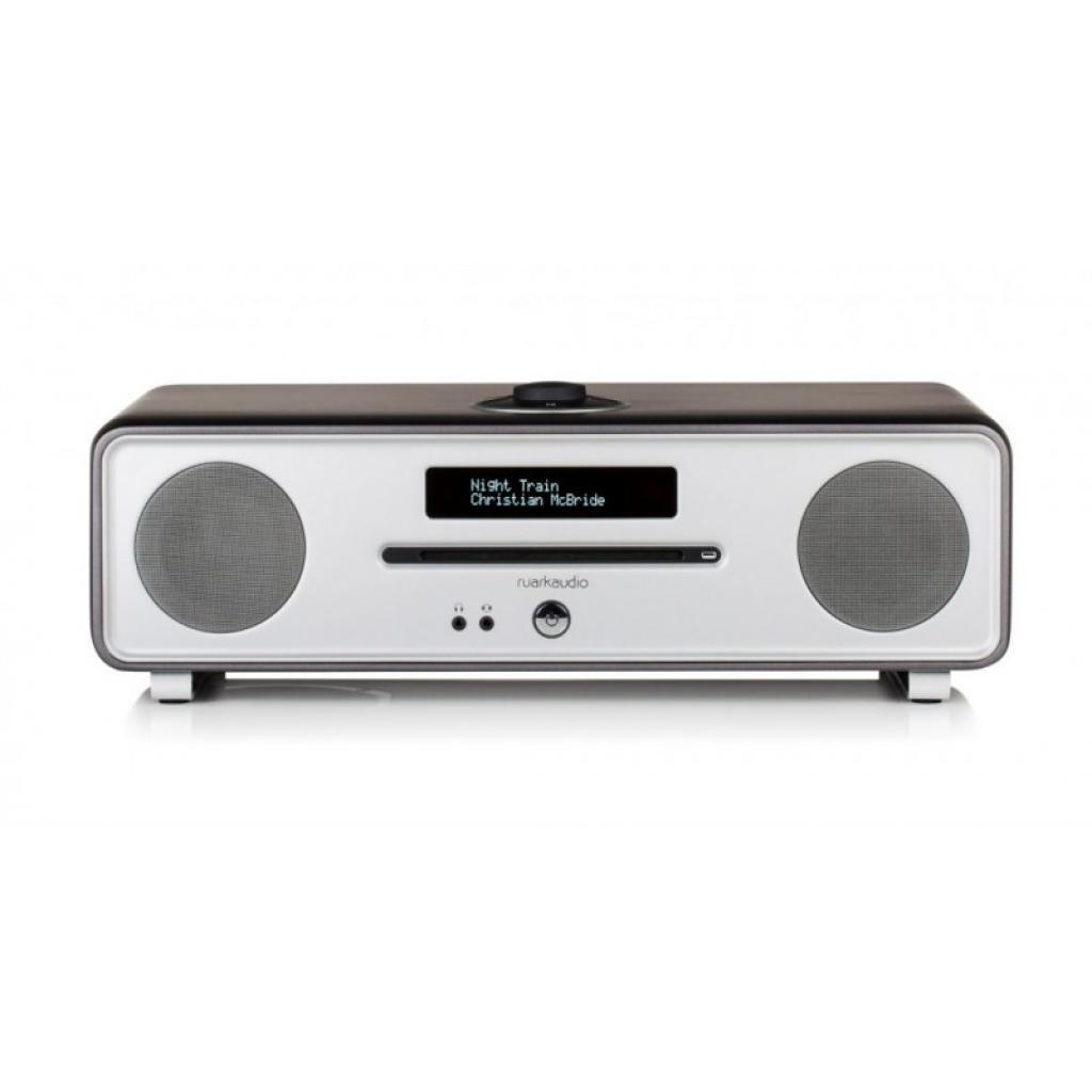 Sistem Audio Ruark Audio R4-30
