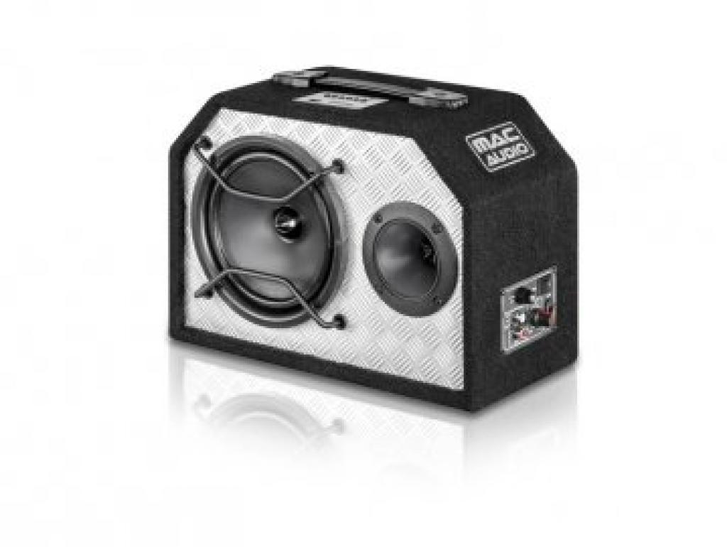Boxa Activa Mac Audio BT Force 116