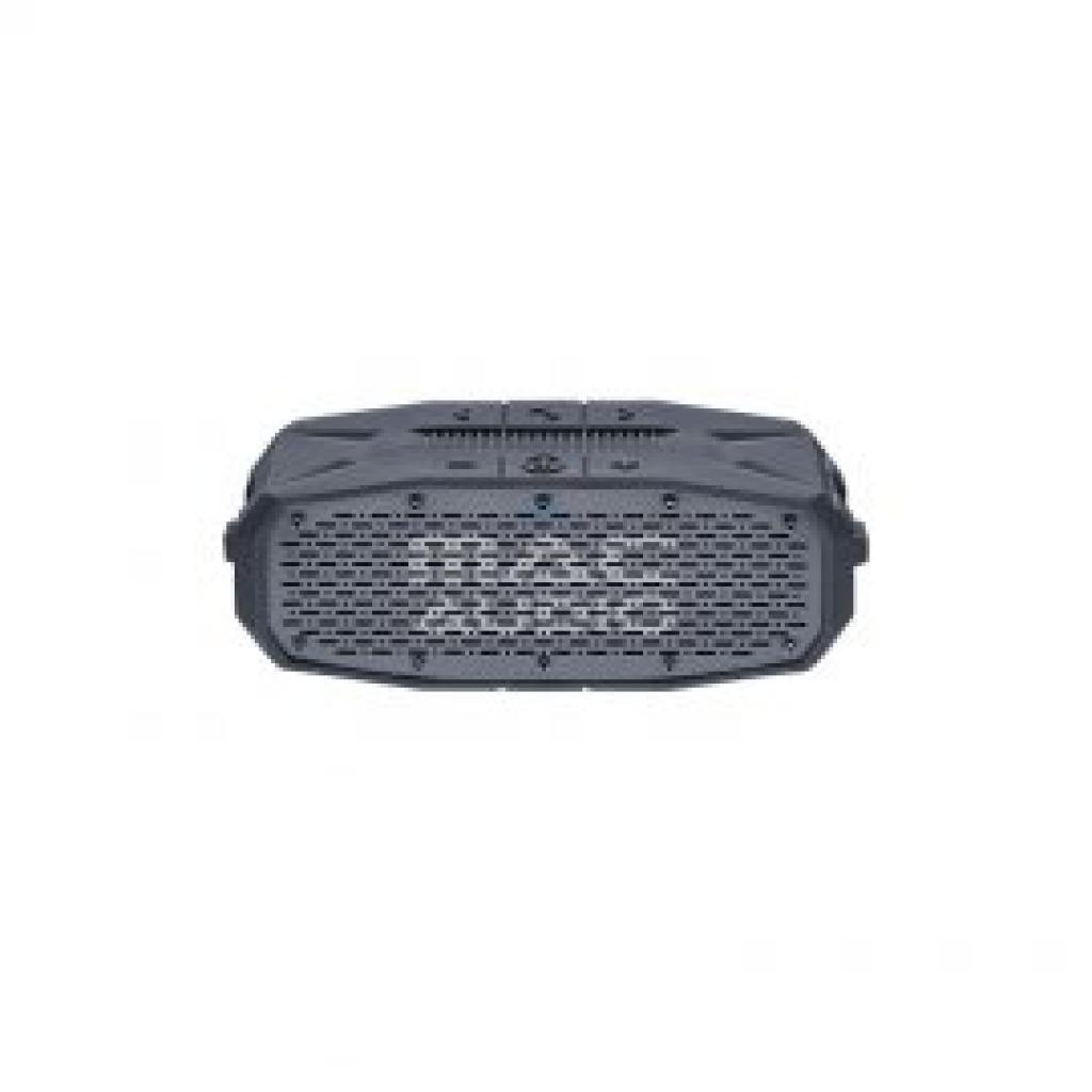 Boxa Activa Portabila Mac Audio BT Wild 601