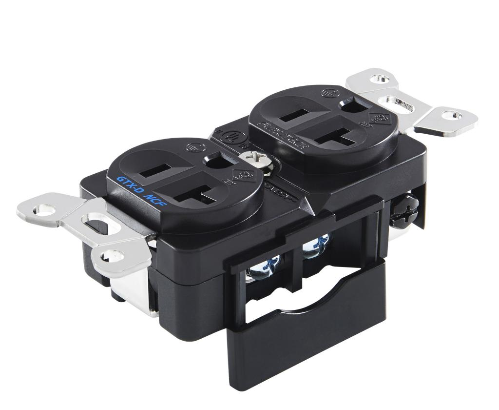 Conditionator PLiXiR Elite BAC 1500 Standard Socket
