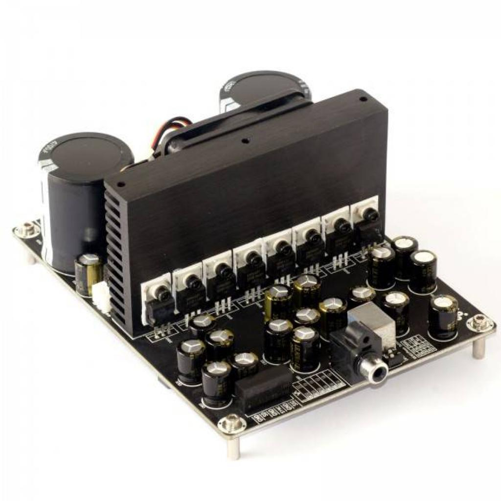 Modul Amplificare Sure Electronics AA-AB31381