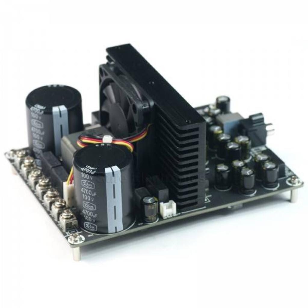 Modul Amplificare Sure Electronics AA-AB31431