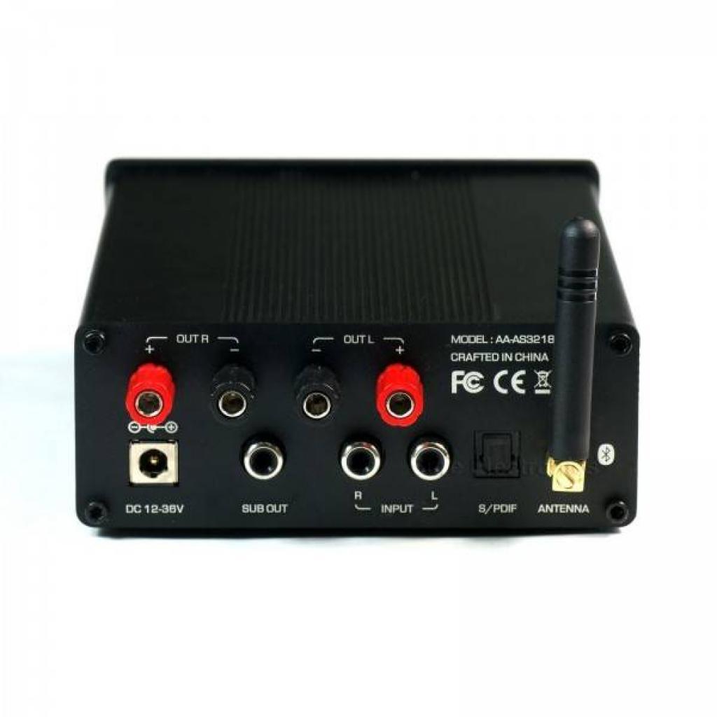 Amplificator Integrat Sure Electronics AA-AS32182