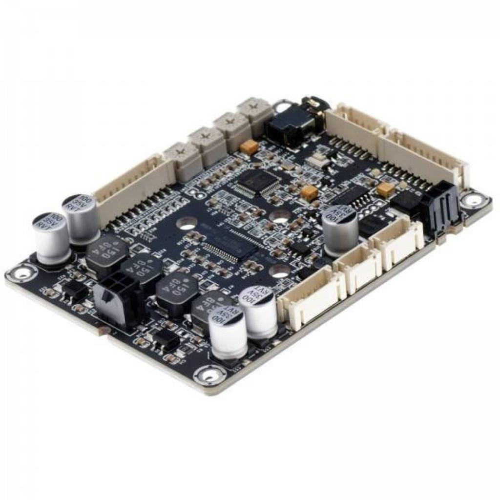 Modul Amplificare Sure Electronics AA-JA31211