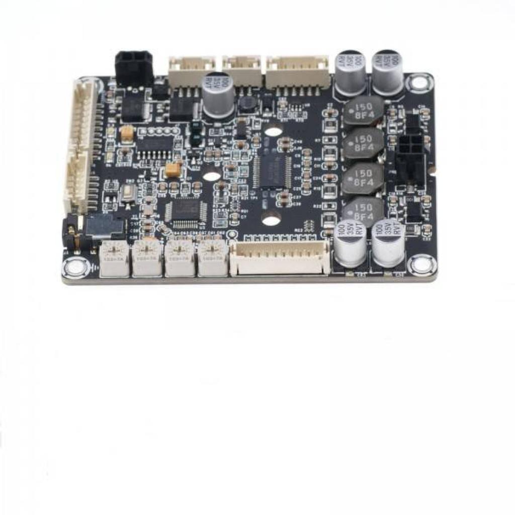 Modul Amplificare Sure Electronics Aa-ja32473