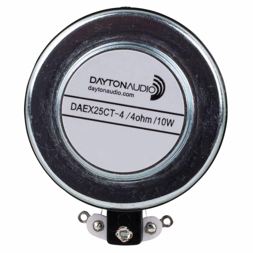 Driver Dayton Audio DAEX25CT-4