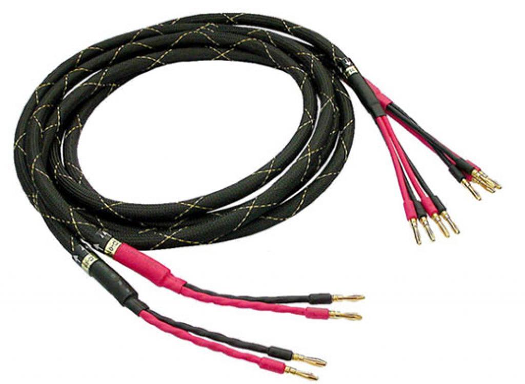 Cablu de Boxe Xindak SC-01B 2 x 2.5m