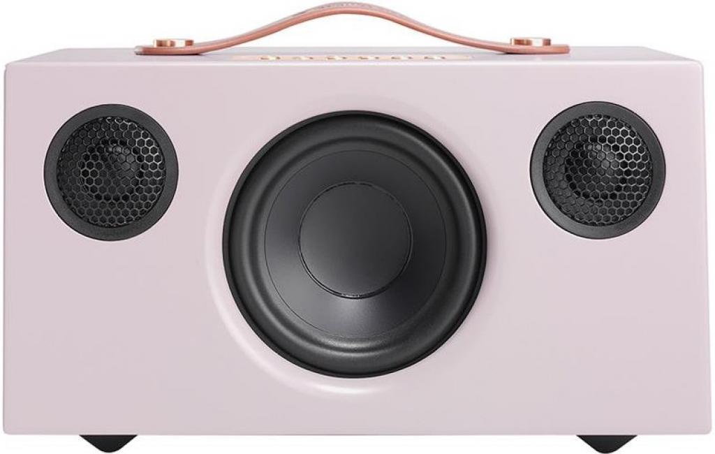 Boxa Portabila Audio Pro Addon T5 Roz