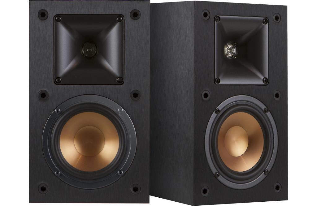 Boxe Klipsch Reference R-14M
