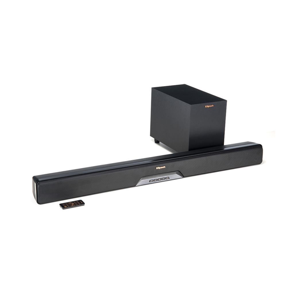 Boxa Soundbar Klipsch Rsb-6