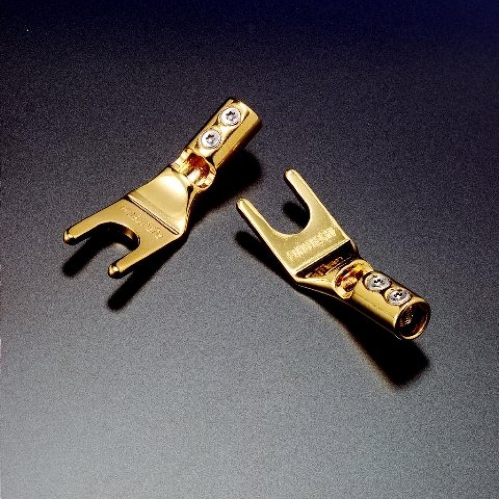 Conector Spada Furutech FP-201G