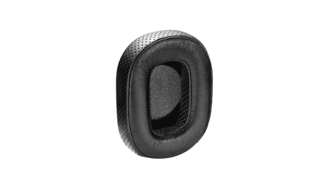Ear Pads Pentru Oppo Pm-1
