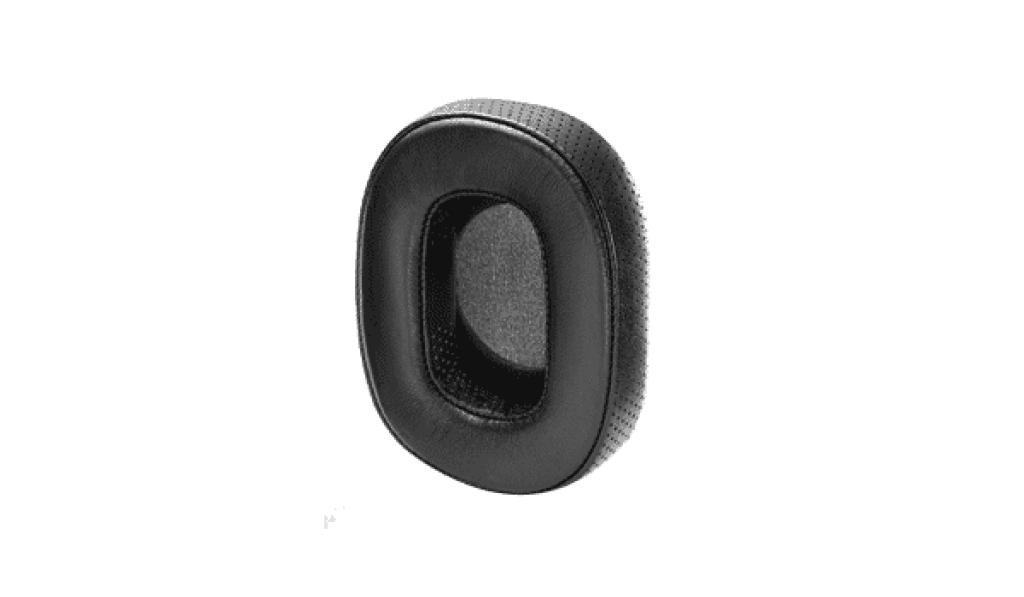 Ear Pads pentru OPPO PM-2