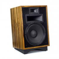 Boxe Klipsch Heresy III - Special Edition