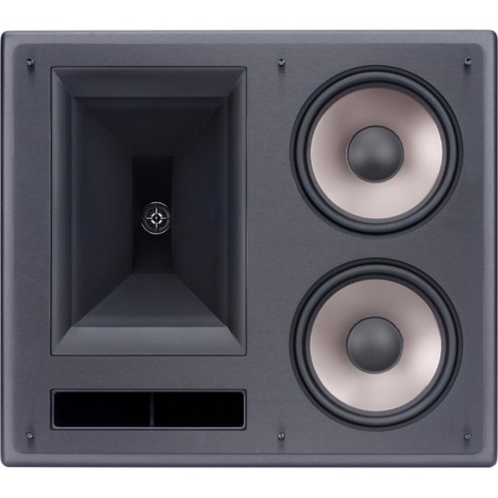 Boxe Klipsch KL-650-THX-R