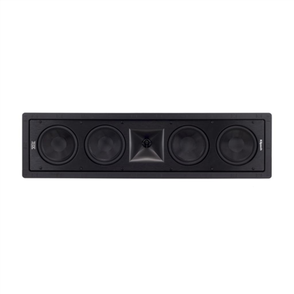 Boxe Klipsch Pro-6504-l-thx