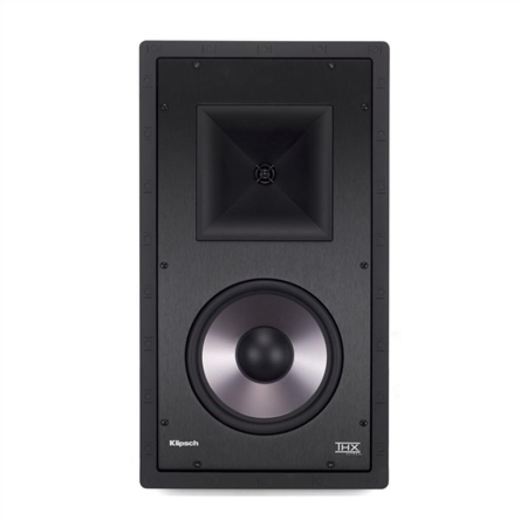 Boxe Klipsch PRO-7800-L-THX