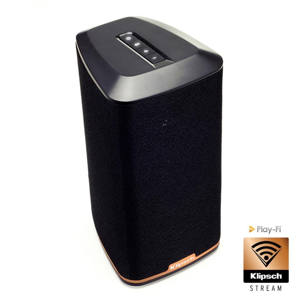 Boxa Activa WiFi Klipsch Reference RW-1
