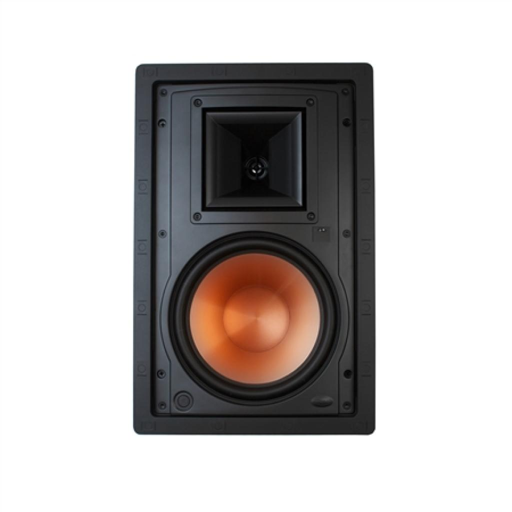 Boxe In-wall Klipsch R-3800-w Ii