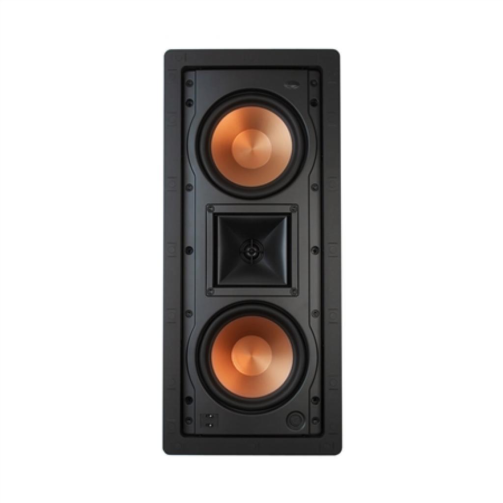Boxe In-Wall Klipsch R-5502-W II
