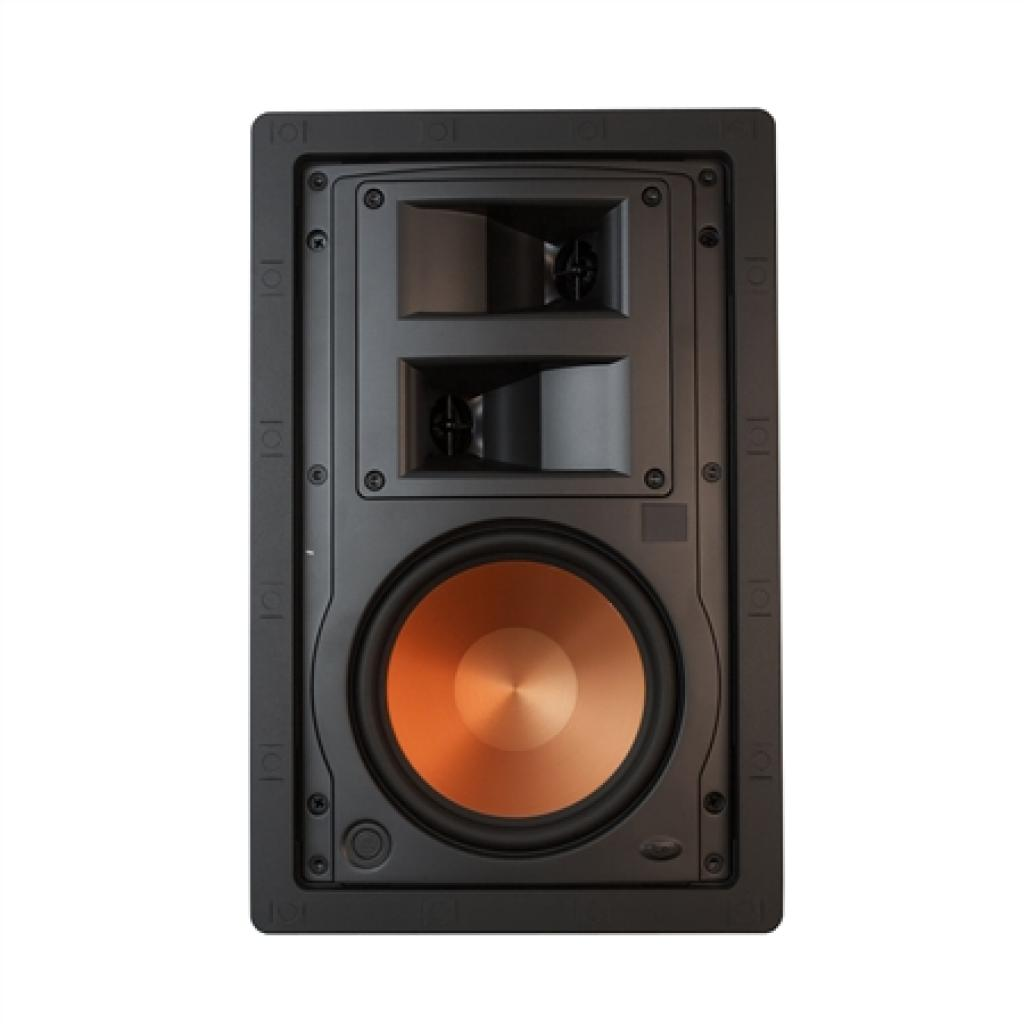 Boxe In-wall Klipsch R-5650-s Ii