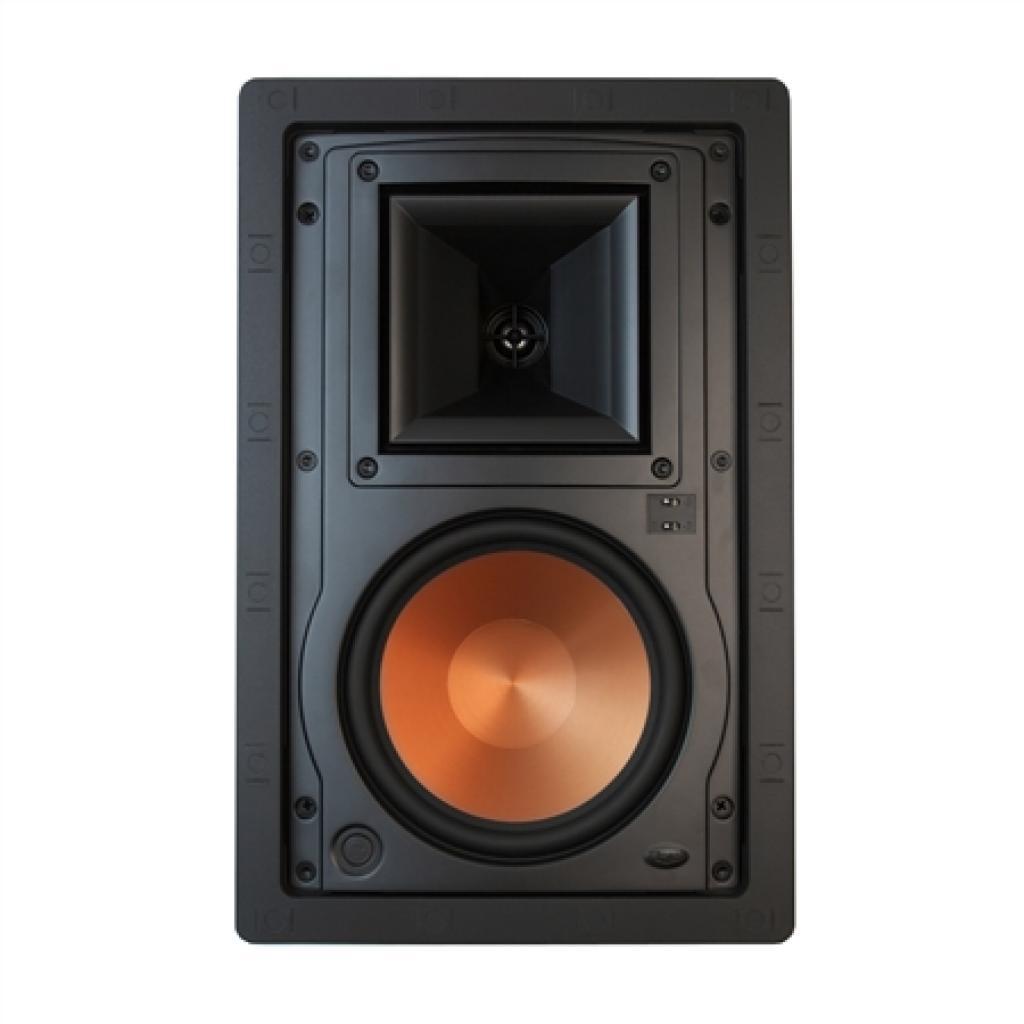 Boxe In-wall Klipsch R-5650-w Ii