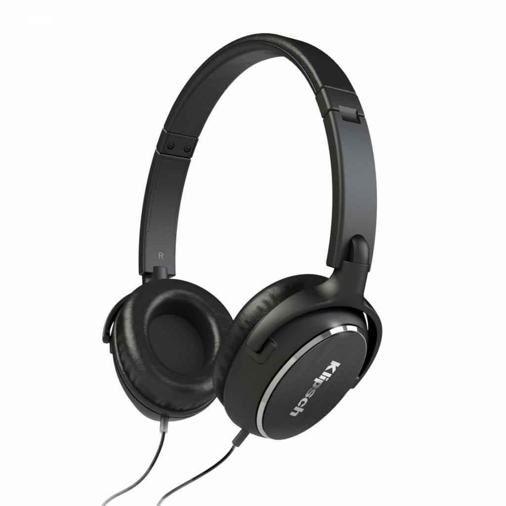 Casti On-Ear Klipsch R6i