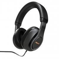 Casti Over-Ear Klipsch Reference Over-Ear