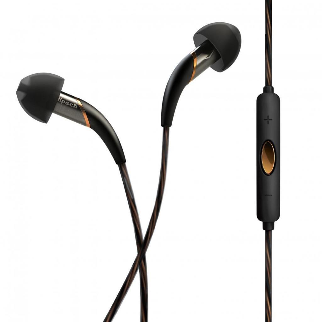 Casti In-Ear Klipsch X12i