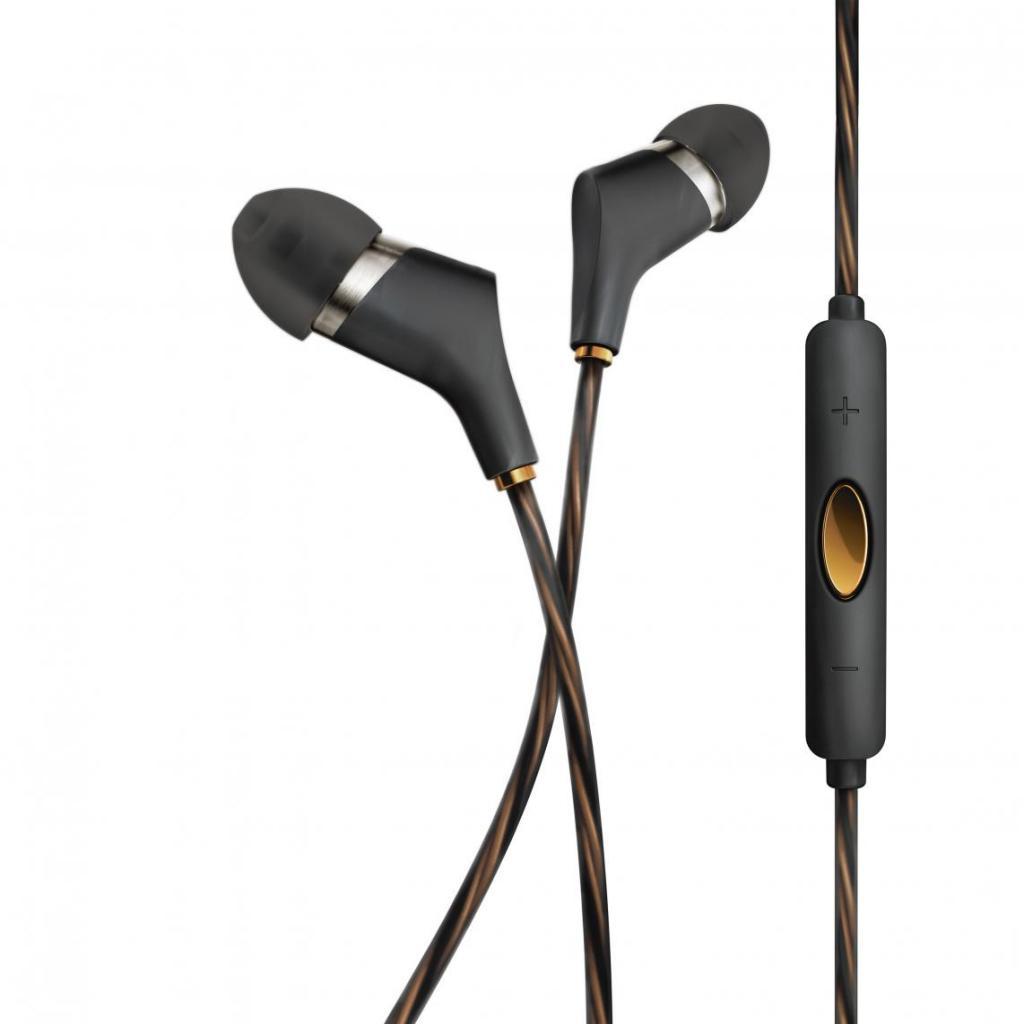 Casti In-Ear Klipsch X6i Negru