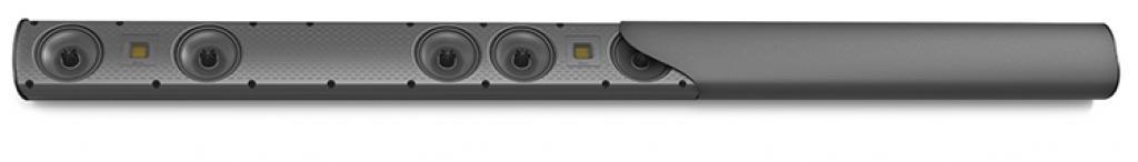 Boxa SoundBar GoldenEar SuperCinema 3D Array XL