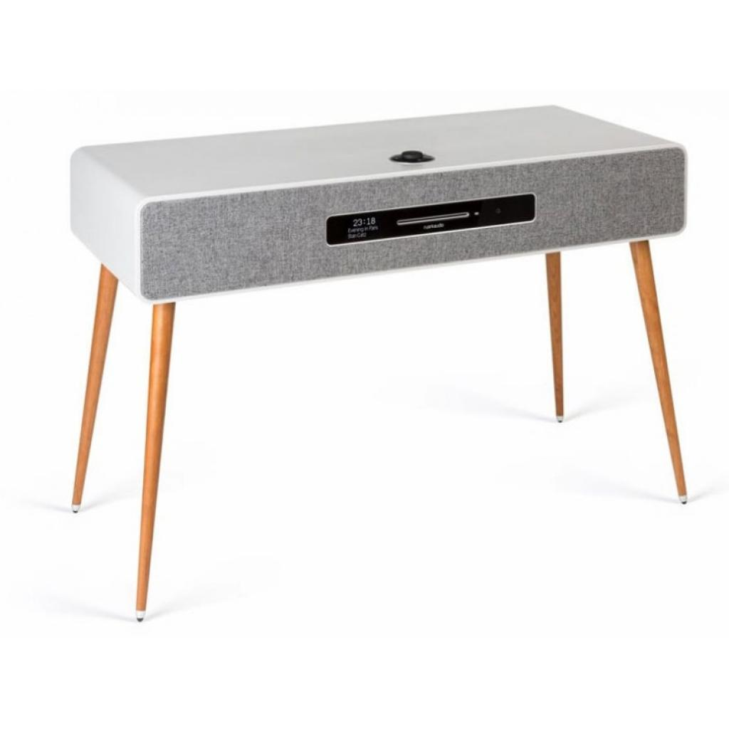 Sistem Stereo Ruark Audio R7 MK3