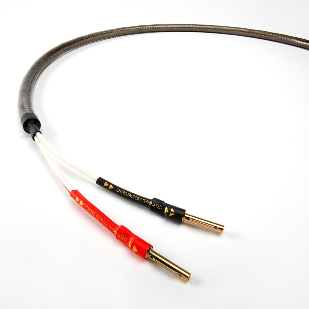 Cablu De Boxe Chord Epic Metraj