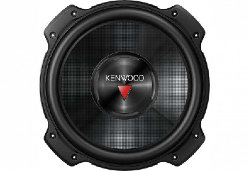 Subwoofer Auto Kenwood Kfc-ps2516w