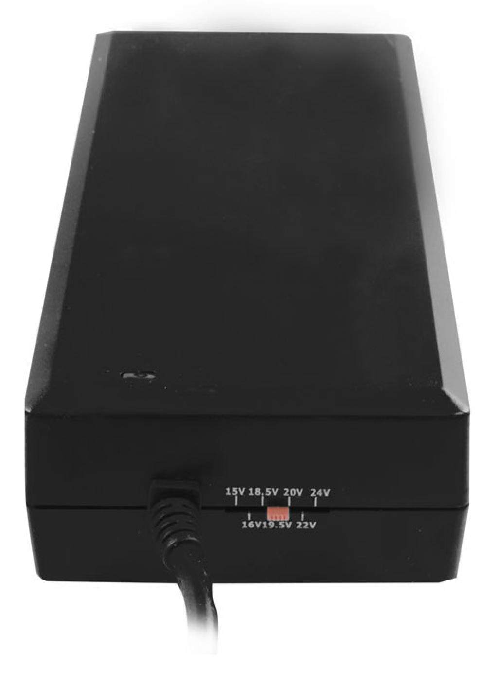 Incarcator 12v/24v Sumvision 150w Cu 9 Conectori