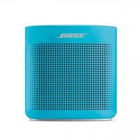 Boxa Portabila Bose SoundLink Color II
