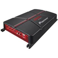 Amplificator Auto Pioneer GM-A5702