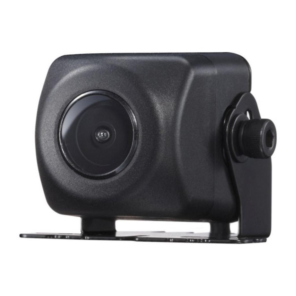 Camera marsarier Pioneer ND-BC8