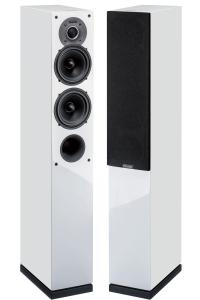 Avmall audio and video equipment boxe - Indiana line diva 660 ...