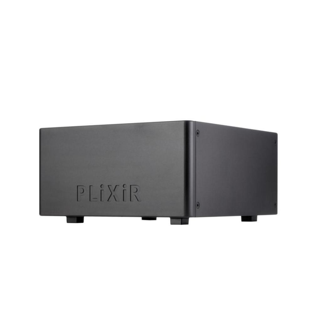 Conditionator PLiXiR Elite BAC 1000 Standard Socket