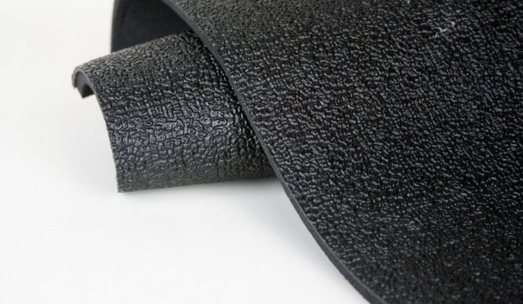 Material Insonorizare Auto Dynamat DynaDeck 9 1.25m2